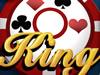 Texas Hold'em King LIVE Poker