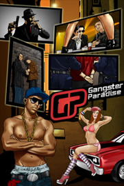 Gangster Paradise - 1