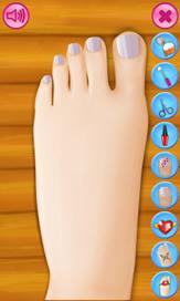 Foot Spa - 2