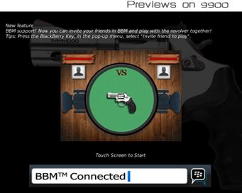 Revolver - 3