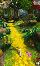 Temple Run: Oz - 2