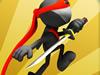 Ninja Jump - Free