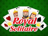 Solitaire: Royal Solitaire