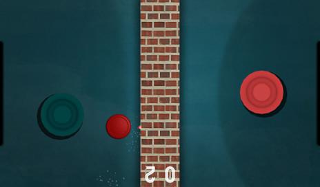 Hockey - 1