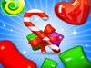 FREE Candy World 3