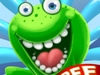 Frog Pop'n Free