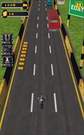XL Moto Racing - 3