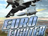 EuroFighter Trial
