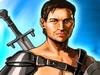 Coliseum Heroes 3D