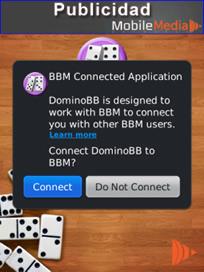 Domino - 1