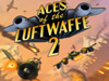 Aces of the Luftwaffe 2 FREE