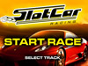 Slot Car Racing FREE