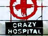 Crazy Hospital FREE TRIAL
