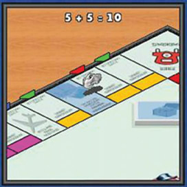 MONOPOLY Here and Now - 1