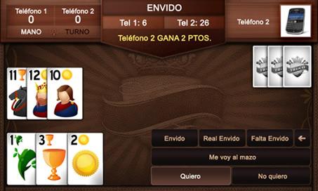 Truco - 2