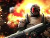 Combat Trigger: Modern Dead 3D HD