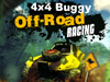 4x4 Buggy Off Road Racing - Free Trial