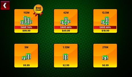 Poker Shop - 2