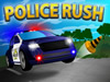 Police Rush