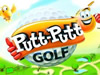 Putt-Putt Golf - Free Trial