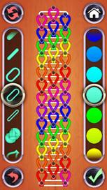 Rainbow Loom Designer - 1