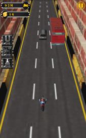 XL Moto Racing - 4