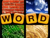 4 Pic Word Challenge HD