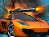 Deadly Racer 3D