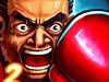 Super K.O. Boxing 2 - Free Trial