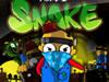 Snake Freemium