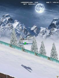 Ski Jumping 2011 TRIAL - 4