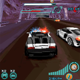 Need For Speed Hot Pursuit - FREE Trail - 3