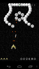 Super Star Fighter Free - 3