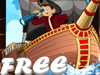 Pirate Frenzy Free