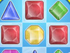 Jewel Blaster Saga