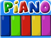 First Piano for Kids