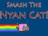 Smash The Nyan Cats
