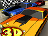 StreetDrag 3D Free