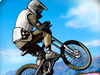Mountain Bike Sim