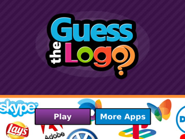 FREE Guess the LOGO - 1