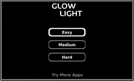 Glow Light Free - 2