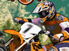 Motocross Mania - Free Trial