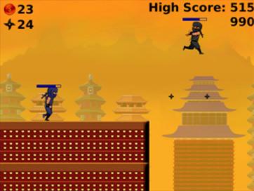 Temple Runner - 3