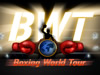 Boxing World Tour