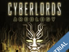 Cyberlords - Arcology FREE TRIAL