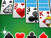 Solitaire HD Free