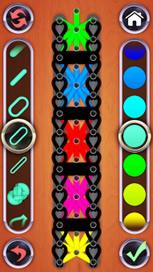 Rainbow Loom Designer - 4