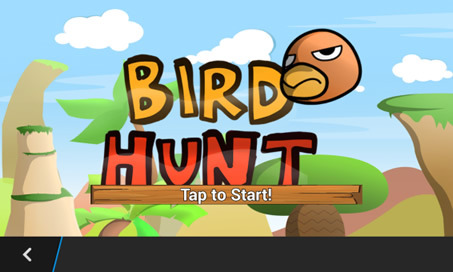 Bird Hunt - 4
