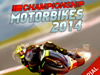 Championship Motorbikes 2014 TRIAL