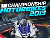 Championship Motorbikes 2013 TRIAL